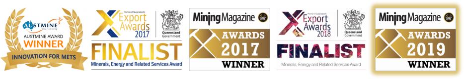 DINGO-s-Award-Winning-Predictive-Maintenance-Solutions