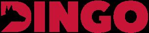 Dingo-Logo