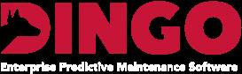 Dingo-logo-con-eslogan