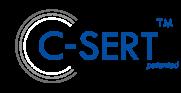 Logo-C-Sert
