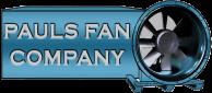 Logo-Pauls-Fan-Company