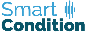 Logo-Smart-Condition