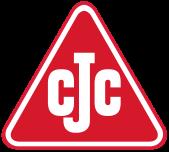Logotipo-CJC