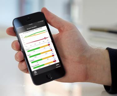 Trakka-Asset-Health-Management-App-for-website_reduced