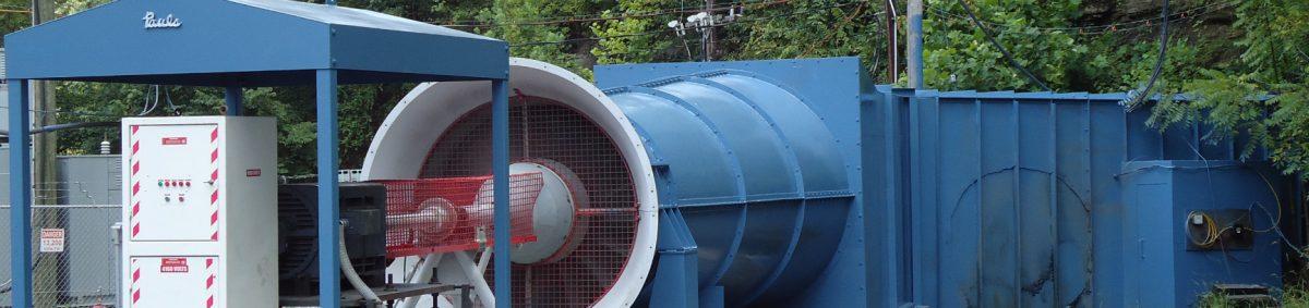 Arrancadores-de-Motor-y-Arranques-Suaves-Pauls-Fan-Company