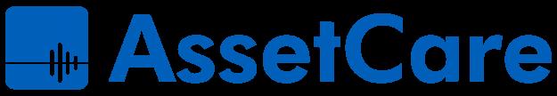 AssetCare Logo_AC Logo