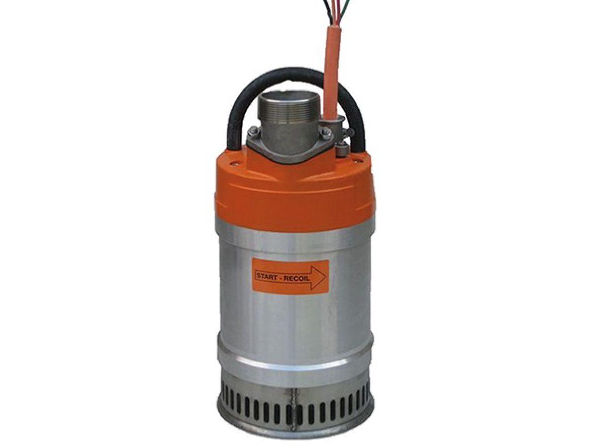 Bomba-para-minería-Stancor-Ammmec