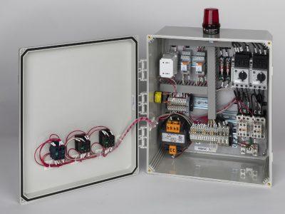 Control-duplex-ammmec-stancor