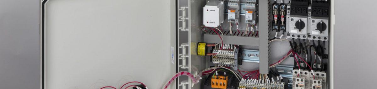 Controles-Portada-gyg-Stancor-y-Ammmec
